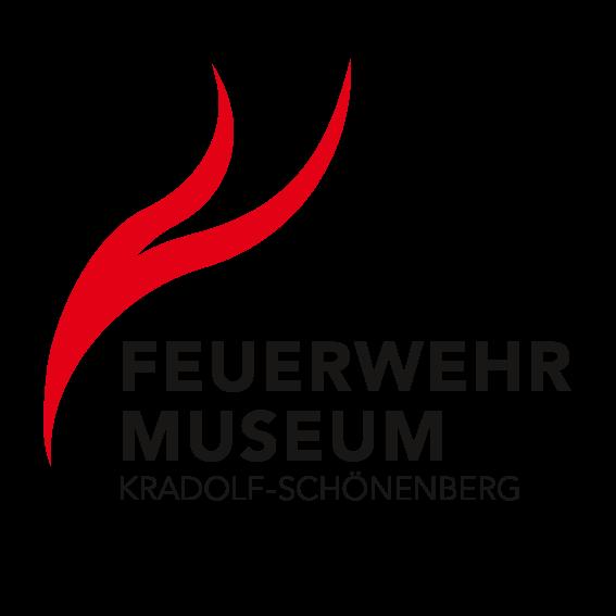 Feuerwehrmuseum Kradolf-Schönenberg